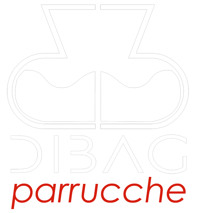 Parrucche Bari by DIBAG Professional